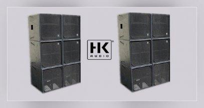 hk-audio-r-serie-pa-bis-2000-p-lautsprecher-komplettsystem-404458-3791582_dia_1