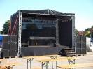 Störschipperfest 2011